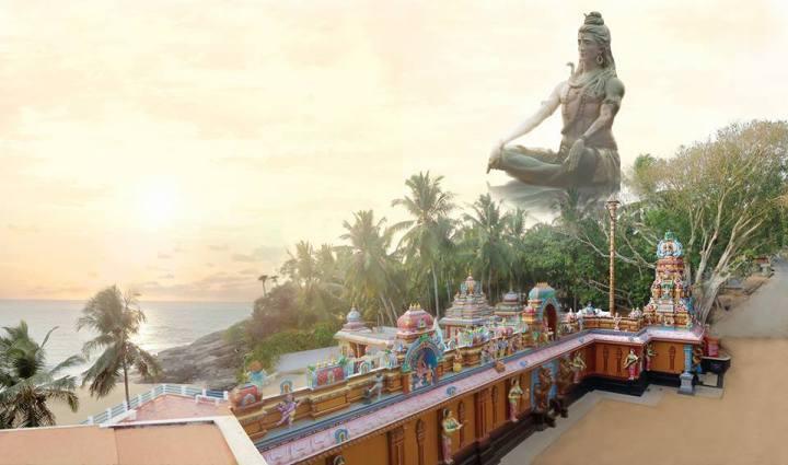 Azhimala