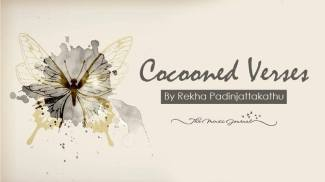cocooned-verses-themindsjournal