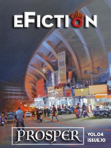 eFiction India Vol.04 Issue.10