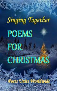 singing-together-poems-for-christmas