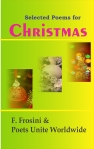 selected-poems-for-christmas-f-frosini-and-poets-unite-worldwide